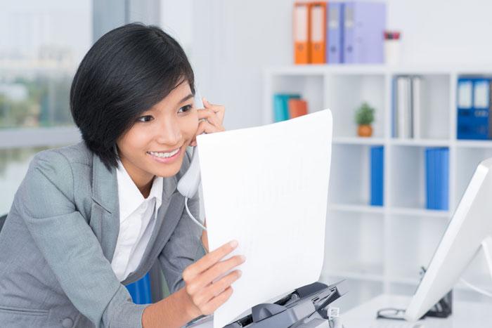 伝わる!仕事の文章術~ラブレターとビジネス文書の違いを言えますか?=久恒啓一