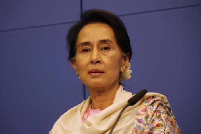 スー・チー人気で過熱する「日本のミャンマー投資」が失敗する理由=真殿達