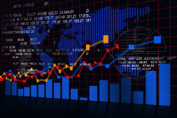 なぜ株価チャートは一直線にならないか~不完全な効率的市場=櫻井英明
