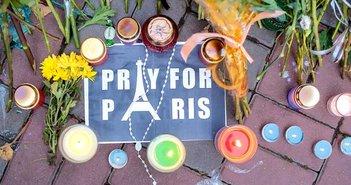 パリ同時テロで何が変わるか~米ロ関係、原油、欧米中銀の金融政策=久保田博幸
