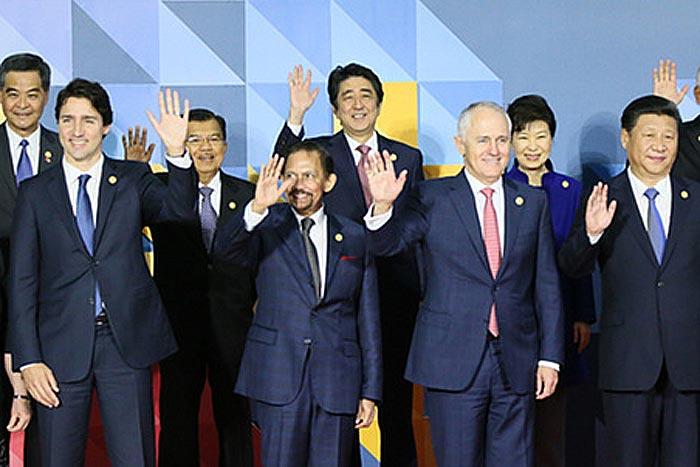 日本が優秀…だと?「我が国の政治家はバカだ」は万国共通だった=北野幸伯
