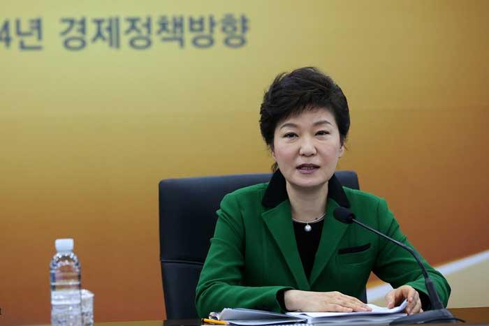 韓国の経済破綻は止められないのか?輸出入の激減で陥った悪循環