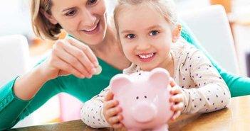 親子で始める「ジュニアNISA」相続税対策にも有効、成人版との違いは?=FP・新美昌也