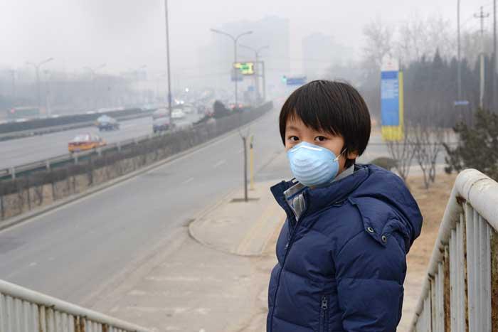 まさに腐海。中国が環境汚染に無関心でいられる「自分勝手」な理由=三橋貴明