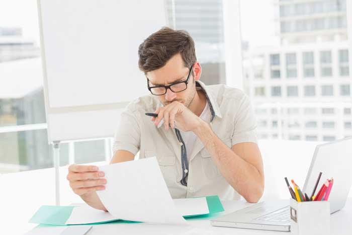 投資信託と賢くつき合う。簡単!「運用報告書」の読み方、使い方=カン・チュンド