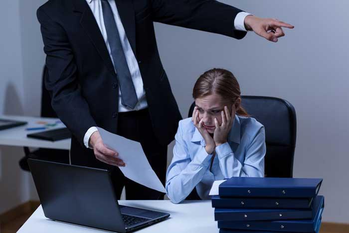 上司への報告が苦手…そんな人に教えたい「図解報告書」作成テクニック=久恒啓一