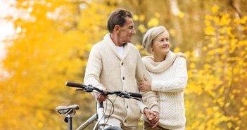 元気すぎる老後を楽しむための資産運用術。必ず守るべき5つのルール=カン・チュンド