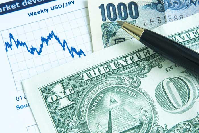 外貨MMFの売却益が課税対象に。2016年の税制変更前の利確がベター=川畑明美