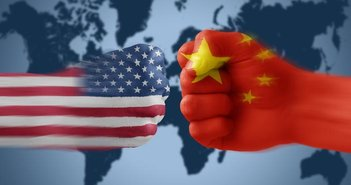 中国に仕掛けられた罠。「人民元のSDR構成通貨採用」で笑うのは米国