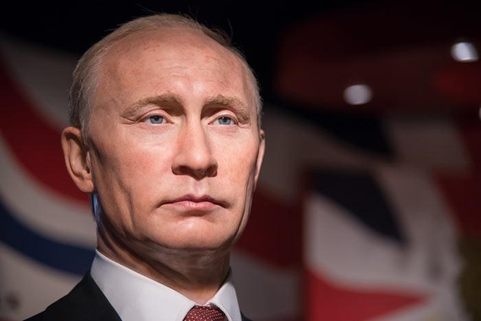 ロシア機撃墜にも関与?イスラム国を支援するイスラエルの狙い=高島康司