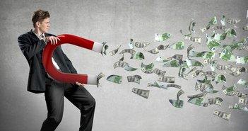 米利上げ、恐るるに足らず。世界的な「資金余剰状態」は続く=若林利明