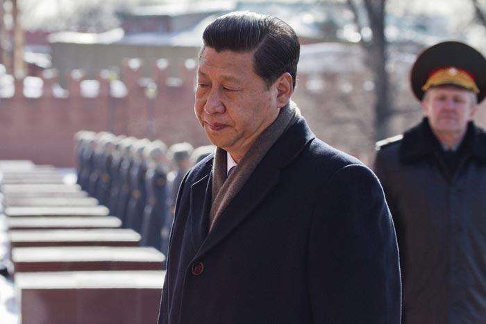 中国は沈むのか?昇るのか?米国vs多極主義陣営の戦いが示す未来=北野幸伯