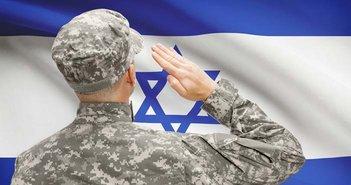イラクが捕虜にしたイスラム国兵士は「イスラエル軍の大佐」だった=高島康司
