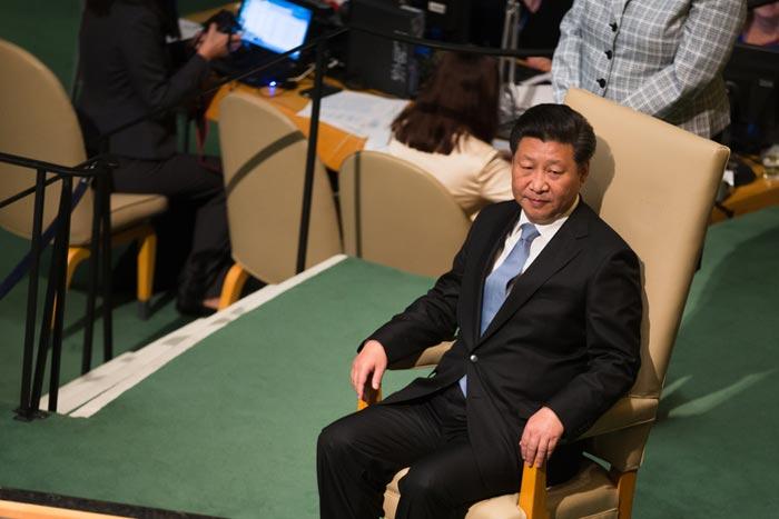 景気減速が止まらない中国。米利上げは世界に大混乱をもたらす?=田代尚機