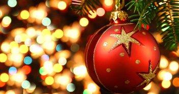 悪材料出尽くし。クリスマスラリーに突入する東京株式市場~値嵩復活へ