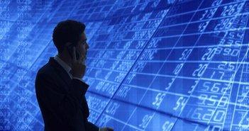 超特大ブラックマンデーの足音~「QE動向を的確に予測する男」の警告