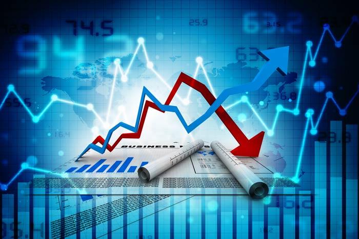 金融支援が終わったダウ、消費増税前の追加緩和が期待できる日経平均=犬丸正寛