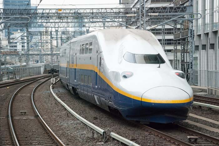 「インドが日本式新幹線採用」朗報の裏で見捨てられゆく地方インフラ=三橋貴明