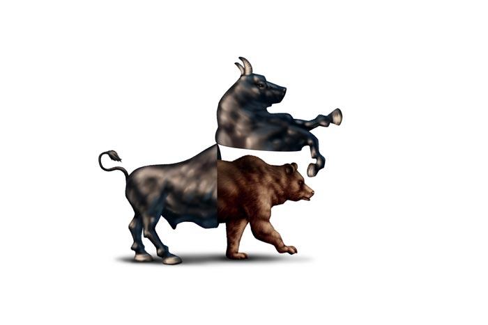 黒田日銀の「補完措置」で株価乱高下、市場センチメント変化に警戒を=久保田博幸
