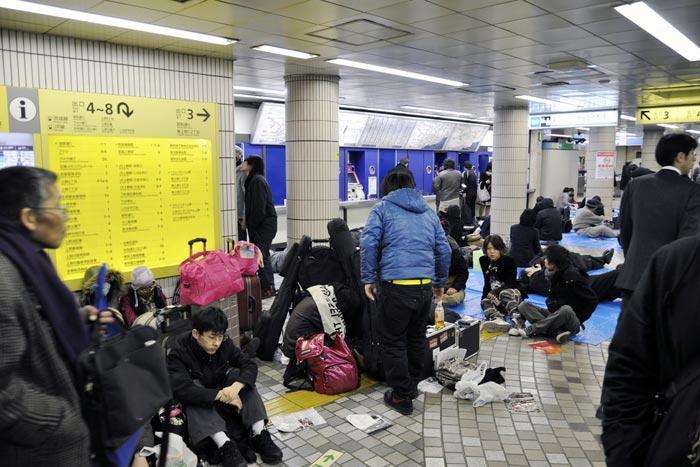 自然災害大国・日本で、安全保障強化と経済成長を同時に達成する方法=三橋貴明