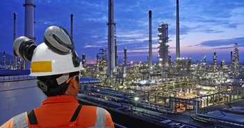 過度の懸念は後退へ。原油価格の低迷を織り込み始める株式市場=馬渕治好