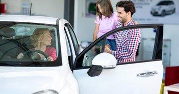 自家用車vs.タクシー、本当はどっちがお得?見極めのポイント=末永健