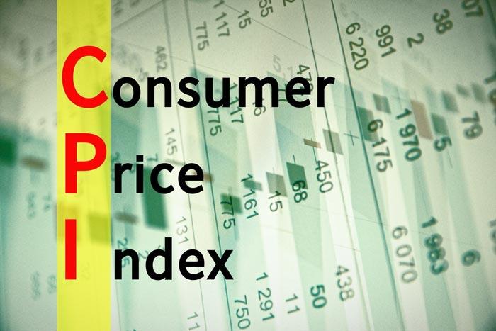 【日銀】消費者物価の「上昇基調」は本当に異次元緩和の成果なのか?=久保田博幸