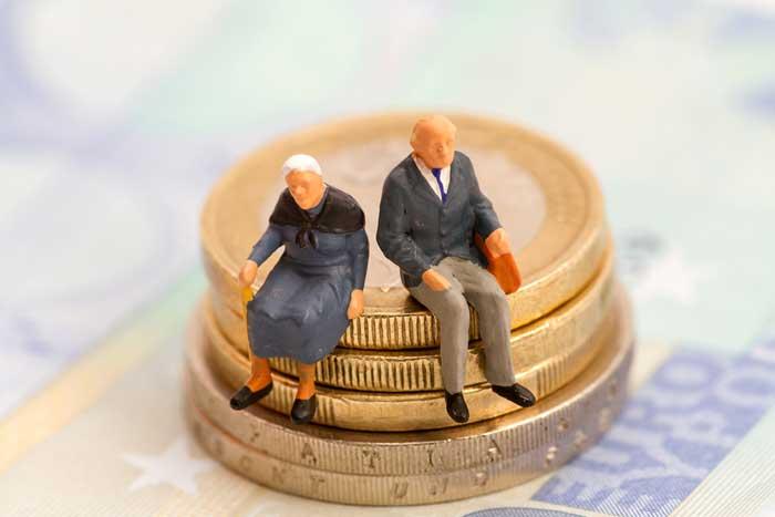 生活保護以下の暮らし…「下流老人」にならないための大切なポイント=川畑明美