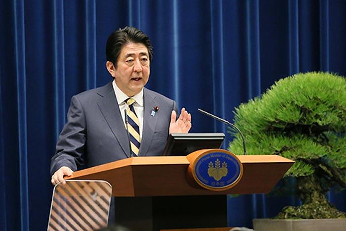 株価2万円回復からの衆参ダブル選挙をもくろむ安倍政権「4つの盲点」