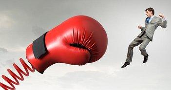 米投資会社ブラックストーン副会長の「2016年サプライズ10大予想」=櫻井英明
