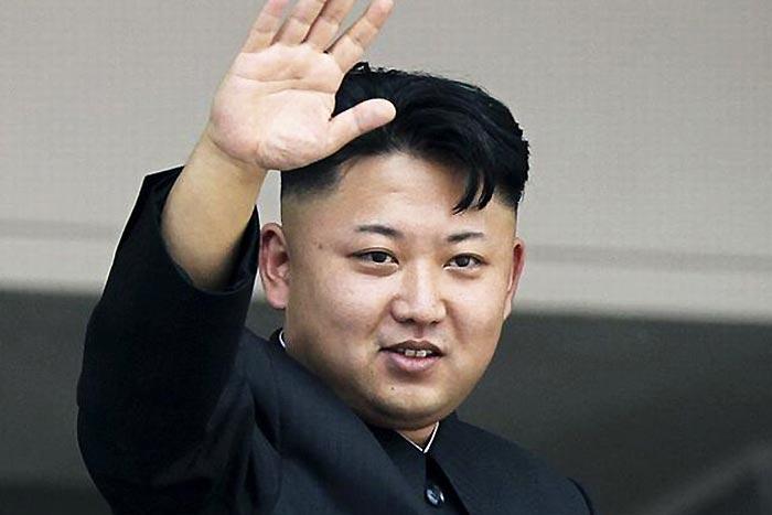 偶然か?密約か?安倍政権の支持率アップをアシストする北朝鮮の謎=不破利晴
