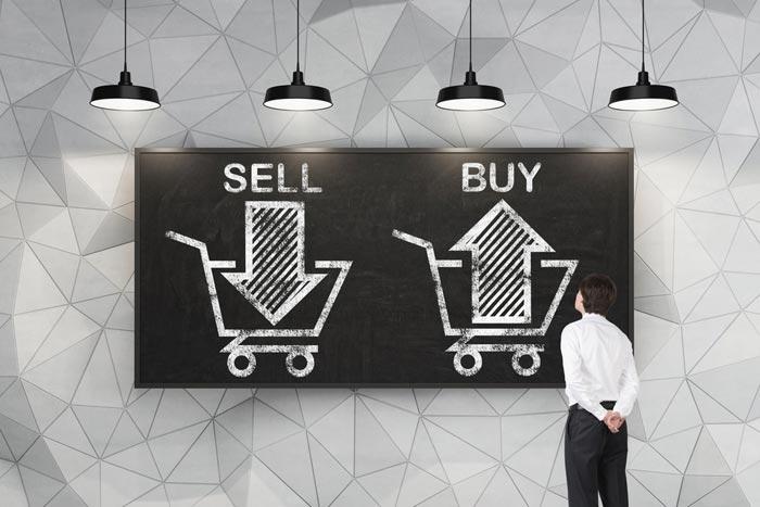 誰が売って誰が買うのか?2016年日本株「下落と上昇の要素」6つ=吉田繁治