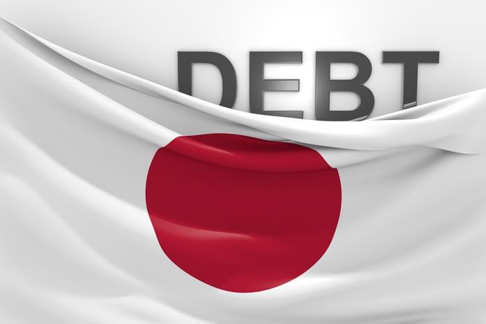 高橋洋一氏「日本の借金1000兆円はやっぱりウソでした」論は本当か?=吉田繁治