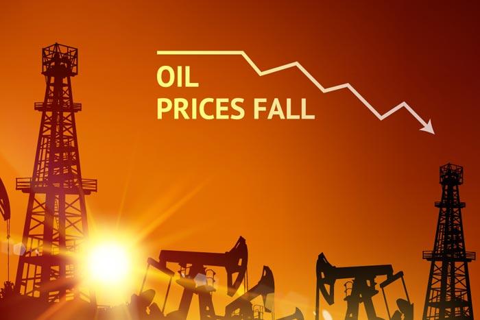 「逆石油ショック」が発生するメカニズム~原油下落の何が問題か?