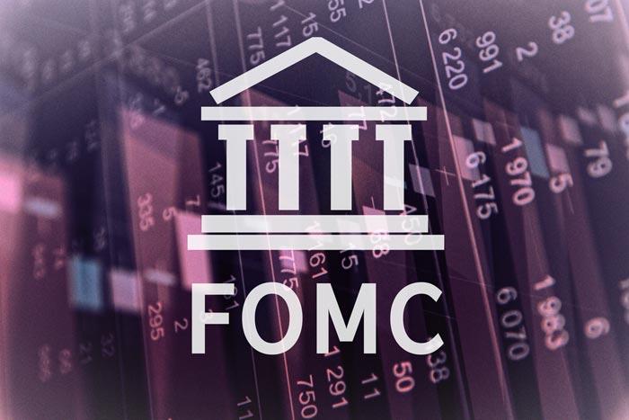 米FOMC、政策金利目標を据え置き~3月追加利上げに含み、ダウ反落=斉藤学