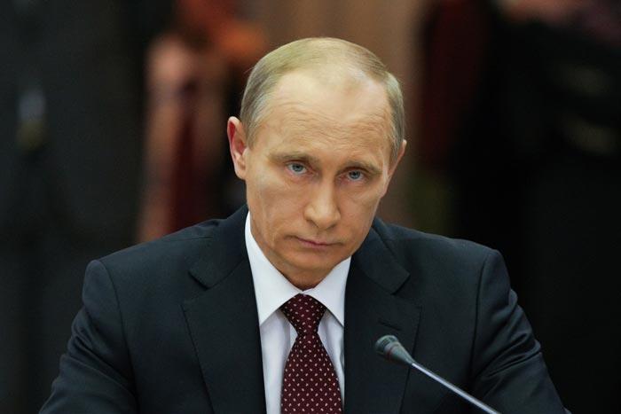 プーチンが直接指示?放射性物質「ポロニウム茶」による暗殺の手口=不破利晴