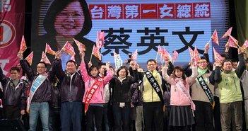 日・台・韓・北が三下り半。「見放された中国」が歩む崩壊への道=落合陽平