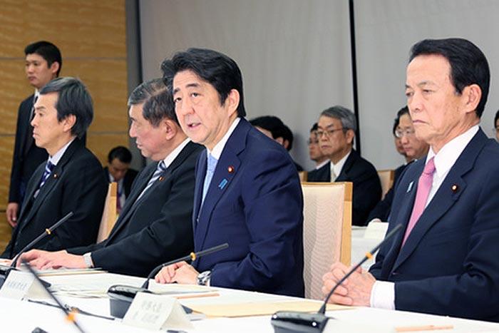 TPPという主権喪失~日本の国益を売り渡す「売国」のカラクリ=三橋貴明