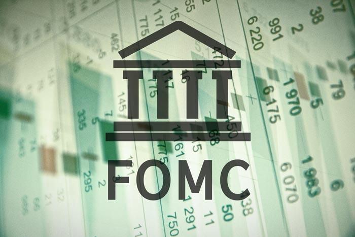 どうなる米追加利上げ~FOMCメンバーの心証は再度タカ派に傾く可能性も