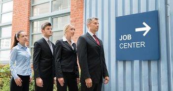 """""""ご都合解釈""""に要注意!悪さに驚いた1月米雇用統計と注目すべき「相場の変化」"""