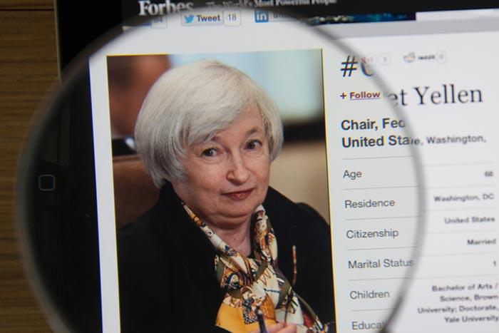 米FRB、まさかの「マイナス金利導入」で終わる市場~国際決済銀行(BIS)の罠