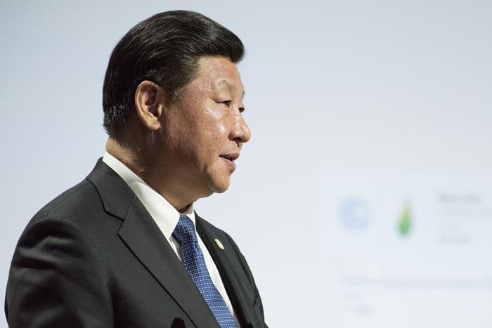中国、ついにビットコインのパクリに乗り出す。「偽装通貨」の危険性とは?