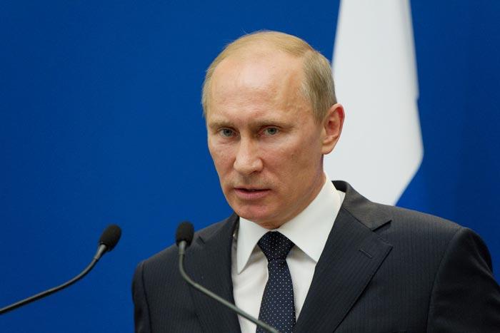 沈み行くアメリカと米ドル。ロシアとイランの計画、新たな2つの兆候