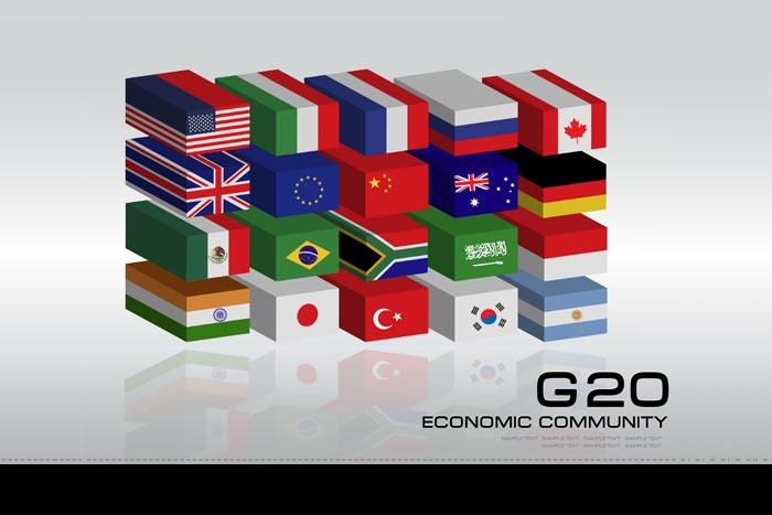 G20思惑からの株高は反動に要注意 所詮はノイズ、期待せず失望せず=馬渕治好
