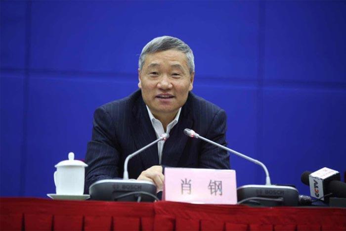 「悪意の売り」規制しながら幹部は売り仕掛け~中国共産党が市場に抱く懸念=田代尚機