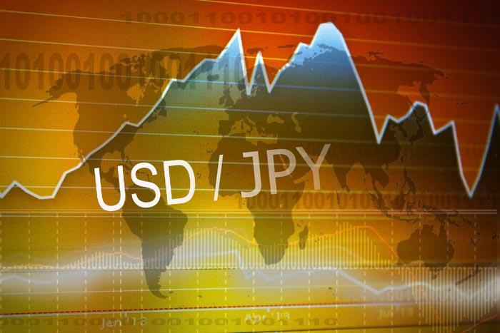 これからも円高が続く10の理由 100円までオーバーシュートの可能性も=長谷川雅一