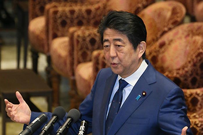 GPIF運用益4.7兆円~それでも日本の公的年金は実質破綻している=近藤駿介