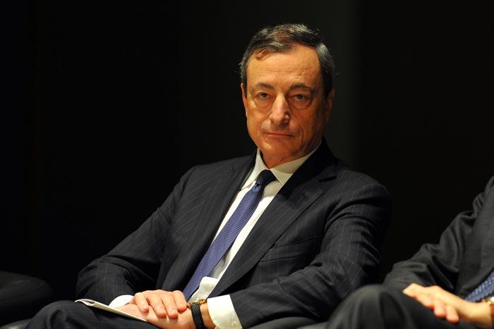 ECB、日銀、FRBは3月に動くのか?追加緩和と利上げの可能性は=久保田博幸