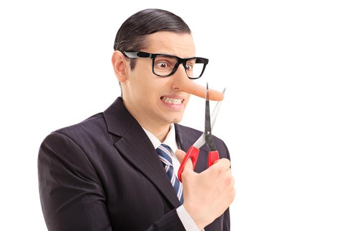 今こそ8%消費増税の「検証」会合を~ウソつきを許さないために=藤井聡