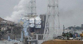 160310fukushima-reactor-4_eye